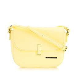 Damentasche, gelb, 86-4Y-402-Y, Bild 1