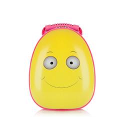 Kinderrucksack, gelb, 56-3K-004-O, Bild 1