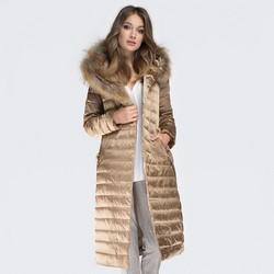 10f9976f94132 Elegante Damenbekleidung ▷▷ Attraktive Preise | WITTCHEN