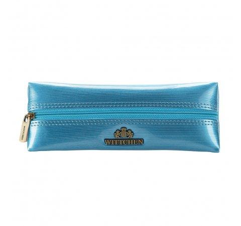 Ключница, голубой, 25-2-135-GB, Фотография 1