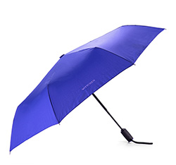 Зонт, голубой, PA-7-154-N, Фотография 1