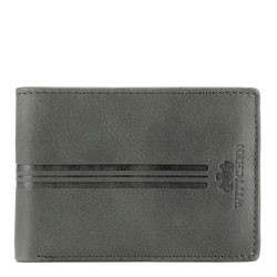 Brieftasche, grau, 05-1-908-11, Bild 1