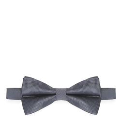 Einfarbige Seidenfliege, grau, 92-7I-001-8, Bild 1