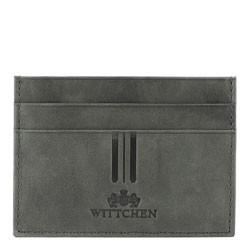 Kreditkartenetui, grau, 05-1-918-11, Bild 1