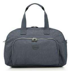 Reisetasche, grau, 86-4Y-901-8, Bild 1