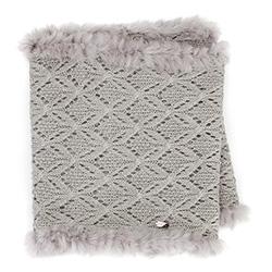Schornstein für Frauen, grau, 87-7F-004-8, Bild 1