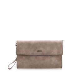 Unterarmtasche, grau, 84-4Y-710-8, Bild 1