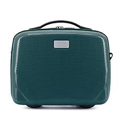 Beauty Case, grün, 56-3P-575-85, Bild 1