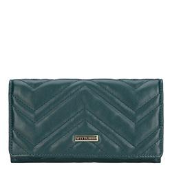 Brieftasche, grün, 87-1Y-550-Z, Bild 1
