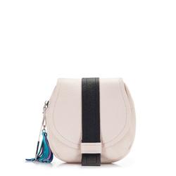 Damentasche, hellbeige, 86-4E-015-0, Bild 1