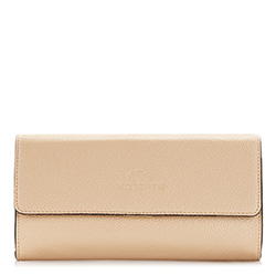 Damentasche, hellbeige, 86-4E-433-9, Bild 1