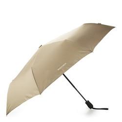 Regenschirm, hellbeige, PA-7-162-9, Bild 1