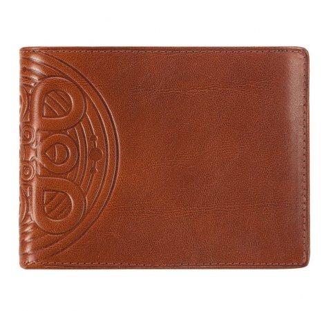 Geldbörse, hellbraun, 04-1-262-5, Bild 1