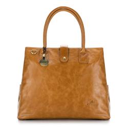 dámská kabelka, hnědá, 32-4-088-5, Obrázek 1
