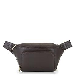 Pásová taška, hnědá, 90-3U-258-4, Obrázek 1