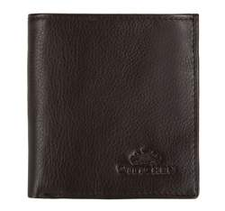 Peněženka, hnědá, 02-1-065-4, Obrázek 1