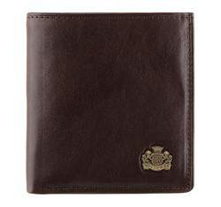 Peněženka, hnědá, 10-1-065-4, Obrázek 1