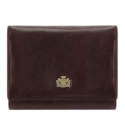 Peněženka, hnědá, 10-1-070-4, Obrázek 1