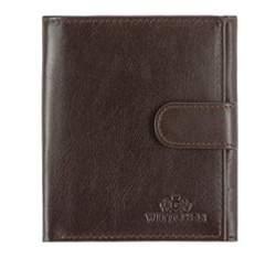 Peněženka, hnědá, 14-1-010-41, Obrázek 1