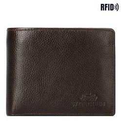 Peněženka, černá, 21-1-019-44L, Obrázek 1