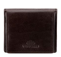 Peněženka, hnědá, 21-1-123-4, Obrázek 1