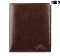 Peněženka, hnědá, 21-1-139-L4, Obrázek 1