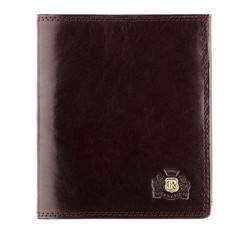 Peněženka, hnědá, 39-1-139-3, Obrázek 1