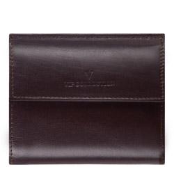 Peněženka, hnědá, V04-01-171-41, Obrázek 1