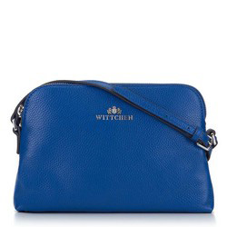 Női táska, kék, 29-4E-006-7, Fénykép 1