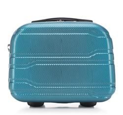 Kozmetikai táska, kék, 56-3P-984-96, Fénykép 1