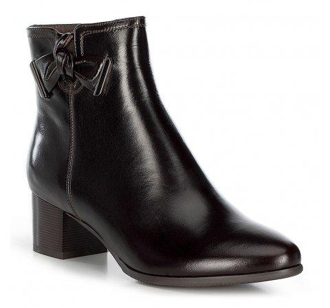 Обувь женская, коричневый, 89-D-957-4-40, Фотография 1