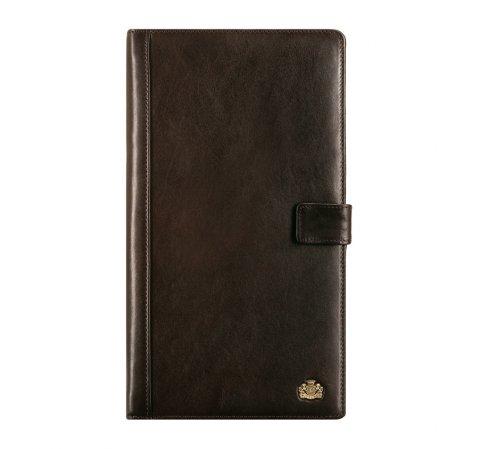 Органайзер, коричневый, 10-2-005-4, Фотография 1