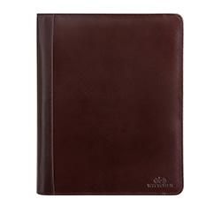Органайзер, коричневый, 21-5-005-4, Фотография 1