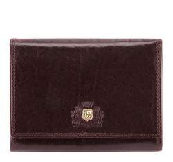 Портмоне, коричневый, 39-1-070-3, Фотография 1