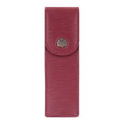 Футляр  для ручки, красный, 03-2-169-3, Фотография 1