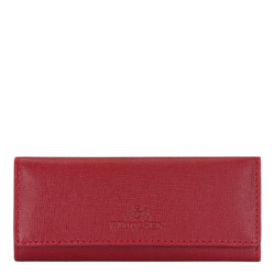 Ключница, красный, 14-2S-013-3, Фотография 1