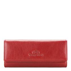 Ключница, красный, 21-2-098-3, Фотография 1