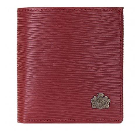 Кошелек, красный, 03-1-065-3, Фотография 1