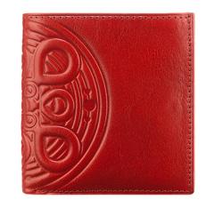 Портмоне, красный, 04-1-065-3, Фотография 1