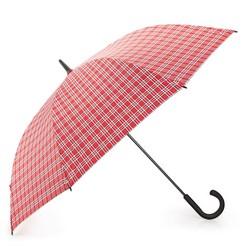 Зонт, красный, PA-7-160-X4, Фотография 1