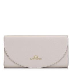 Dámská kabelka, krémová, 92-4E-659-0, Obrázek 1