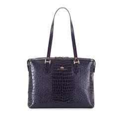 Damentasche, lila, 15-4-325-F, Bild 1