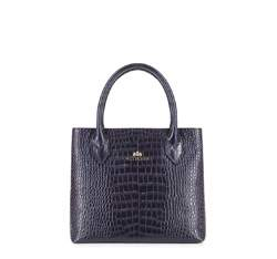 Damentasche, lila, 15-4-529-F, Bild 1
