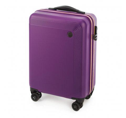Wie kann man seinen Koffer am Flughafen schnell wiedererkennen?
