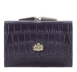 Portemonnaie, lila, 15-1-053-F, Bild 1