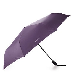 Regenschirm, lila, PA-7-162-V, Bild 1