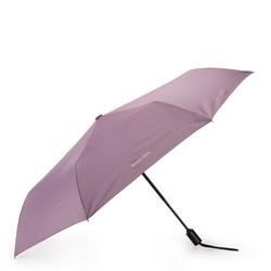 Regenschirm, lila, PA-7-163-V, Bild 1