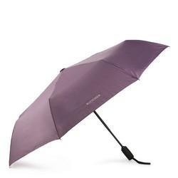 Regenschirm, lila, PA-7-164-V, Bild 1