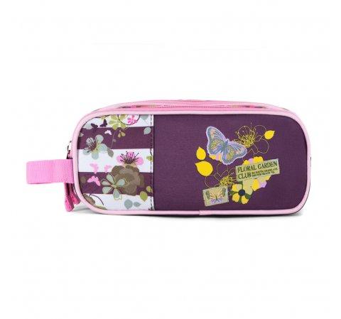 tolltartó, lila-rózsaszín, V25-3K-109-3X, Fénykép 1