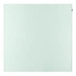 Hedvábný šátek, limonkový, 93-7D-S01-28, Obrázek 1